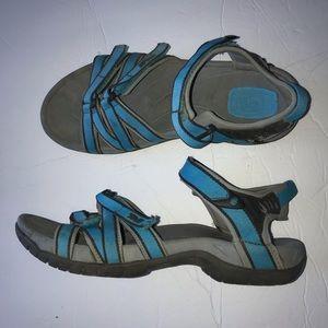 Revamp Tirra Outdoor  Sandals 8